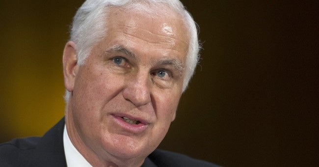 Watchdog group refuses to reveal VA whistleblowers