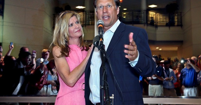 After defeating Cantor, Dave Brat avoids spotlight