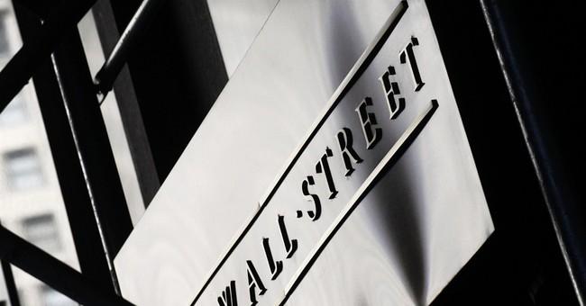 Stock market rises on merger news