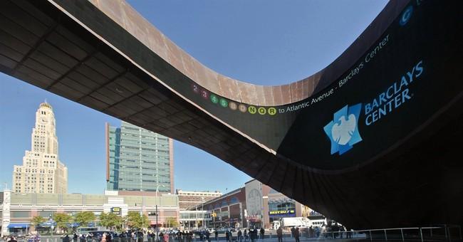 Brooklyn offers urban cool to 2016 convention bid