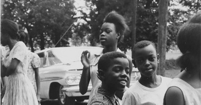 50 years ago, 'Freedom Summer' changed South, US
