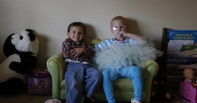 Changing pot laws prompt child-endangerment review