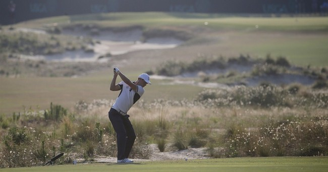 After 20 years, NBC signs off from final US Open