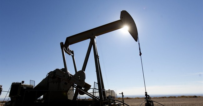 4 in 10 higher risk wells aren't inspected by feds
