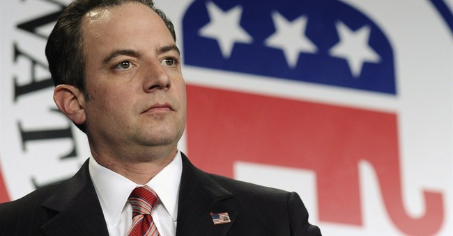 GOP's midterm strength could be problem in 2016