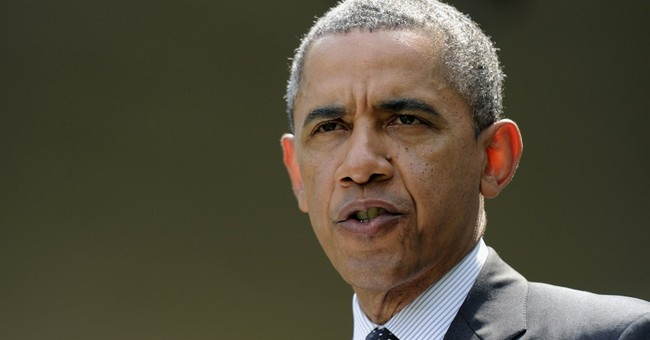 For Obama, fresh questions about how wars end