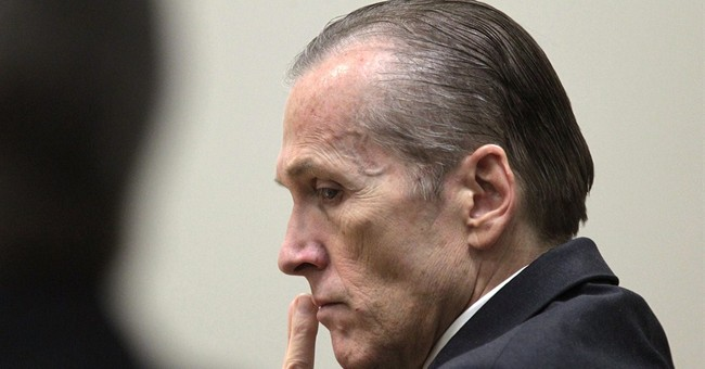Doctor guilty of killing wife faces sex-abuse case