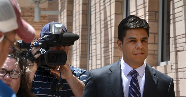 Guilty plea in governor's hacked email case