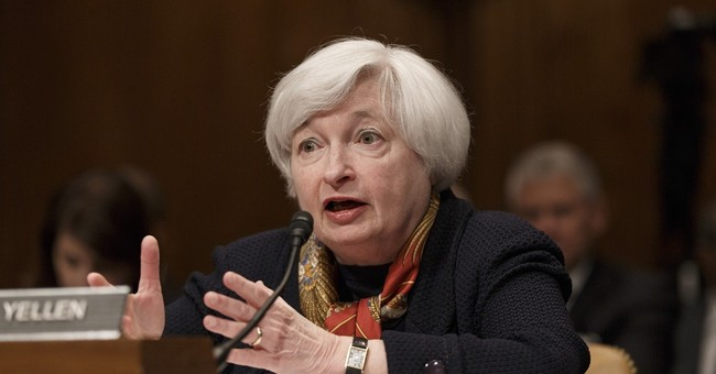 With economy hazy, Fed is unlikely to shift course