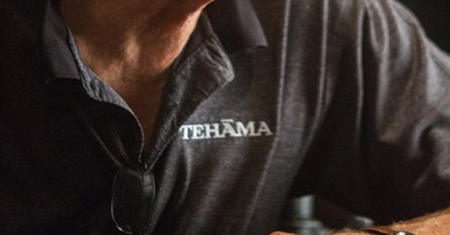 Clint Eastwood reflects on age, America and acting