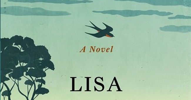 Debut novel by Lisa Howorth is a Southern mosaic