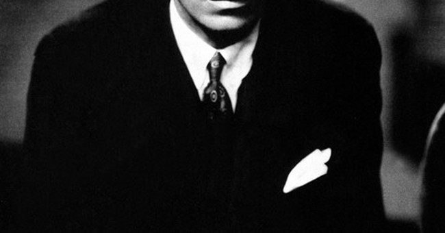 A lost Cole Porter musical to be staged in NYC