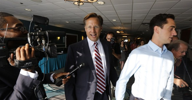 Brat makes 1st appearance since beating Cantor