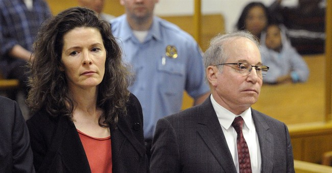 Charges against Paul Simon, Edie Brickell dropped