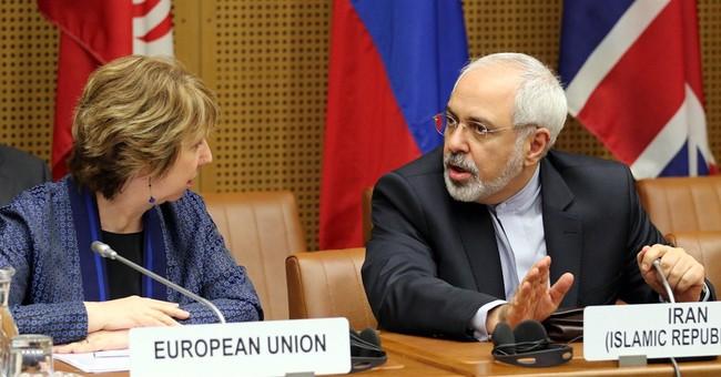 Huge US-Iran gap on nukes as target date nears
