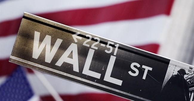 Stocks drift higher; Banks gain as rates rise