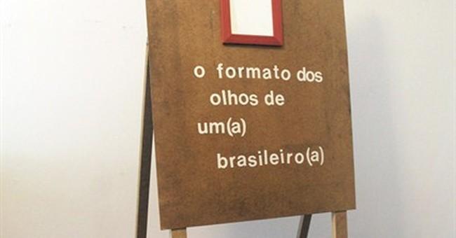 Japanese-Brazilians struggle with dual identities