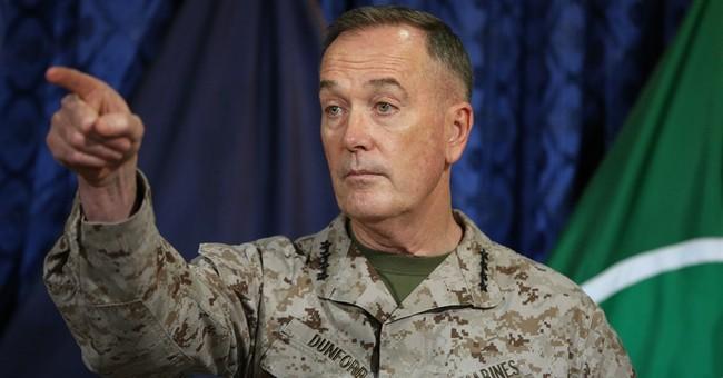 General: US hikes surveillance on Pakistan border