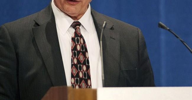 Penn State athletic director David Joyner resigns