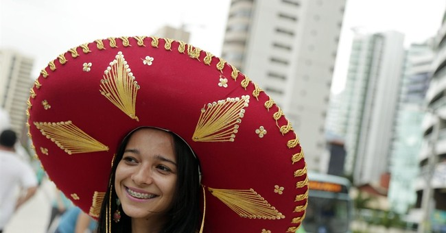 BRAZIL BEAT: Lampard braces for birthday 'treat'