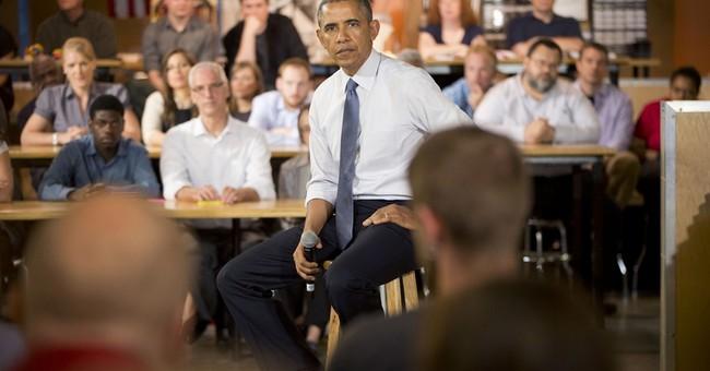 Obama at NY fundraisers, including gay donor gala
