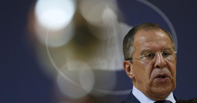 Russia: new pipeline will go ahead despite setback