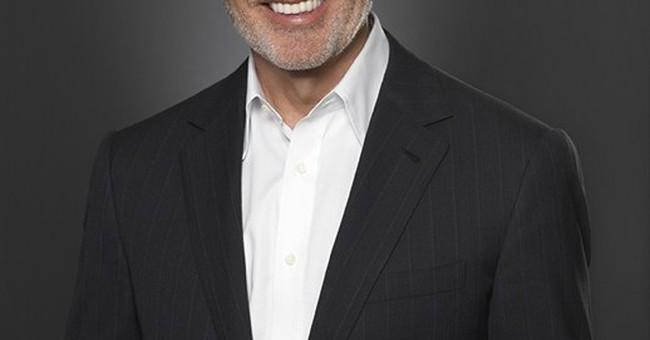 CEO: iHeartRadio revenue 'hundreds of millions'