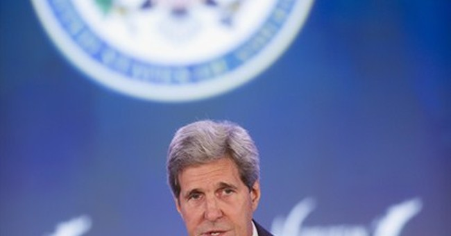 Obama setting aside massive Pacific Ocean preserve