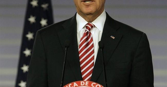 Biden commends Ukraine's president on peace plan