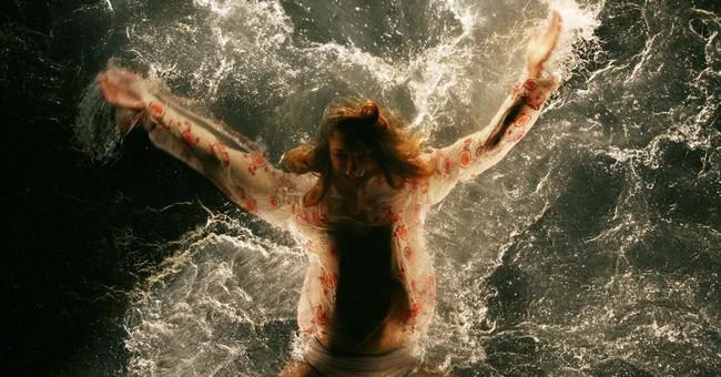 Third part of 'De La Guarda' trilogy aims for NYC