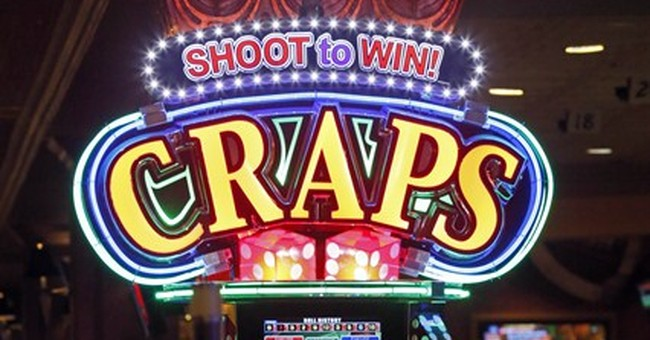 Tunica reels as competition, recession hit casinos
