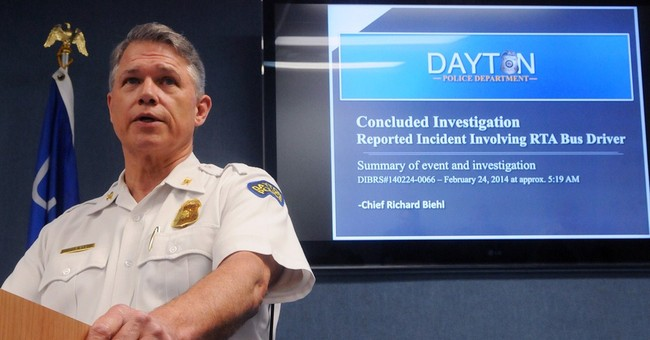 Police: Story of bullet-blocking book is unfounded