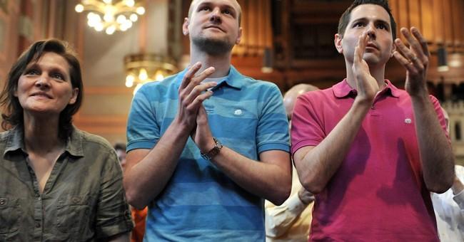 Defrocked Methodist pastor appealing punishment
