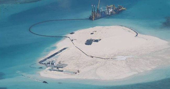 Philippines seeks quick ruling on suit with China