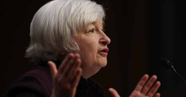 Investors to seek clues from Fed on rate increase