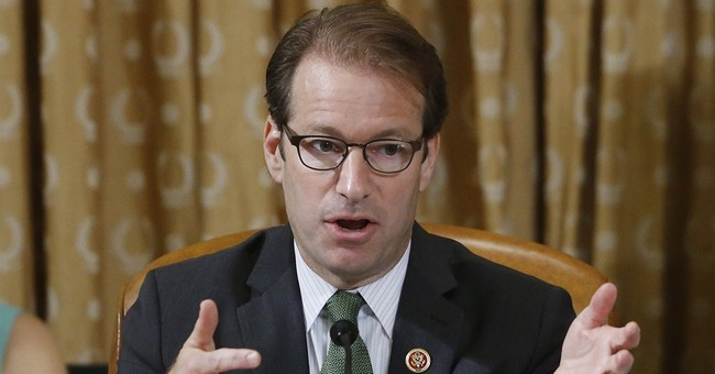 House Republicans Look To Leadership Elections