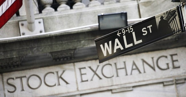 Stocks waver in early trade ahead of Fed decision