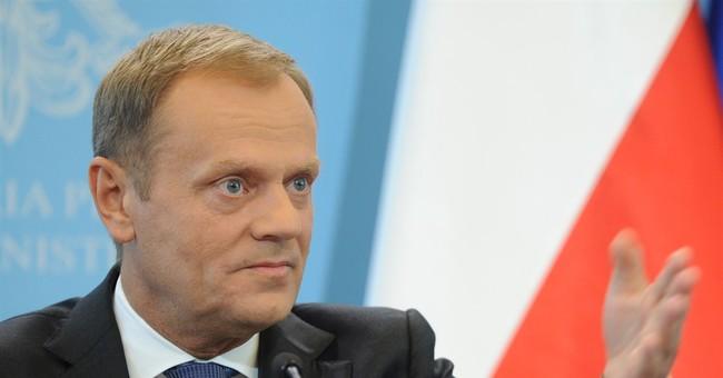 Poland: Prosecutors erred in laptop seizure try