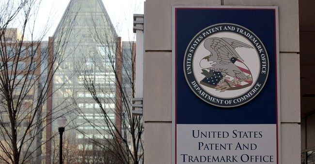Supreme Court tosses 'abstract' software patent