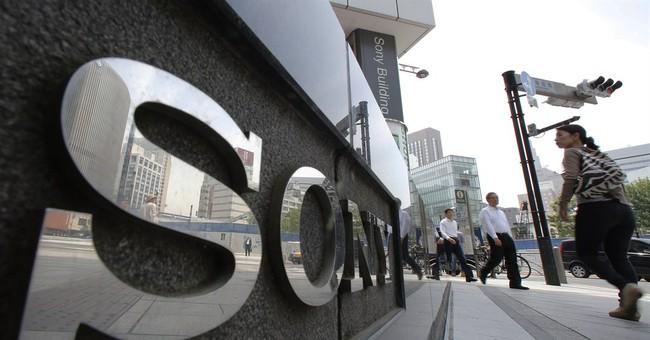 Sony investors back CEO, directors despite losses