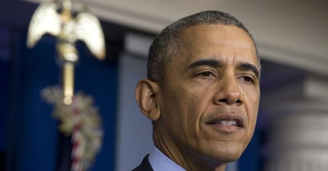 Back to Iraq: Obama sending military advisers