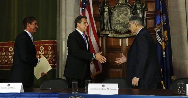 Lawmakers reach agreement on medical marijuana