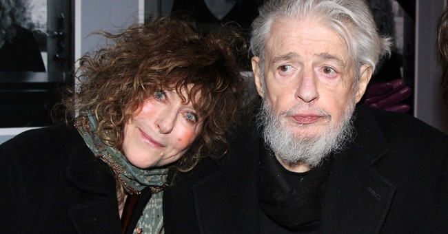 Gerry Goffin, Carole King's ex-husband, dies at 75