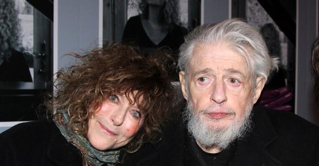 Gerry Goffin, Carole King's ex-husband, dies at 75
