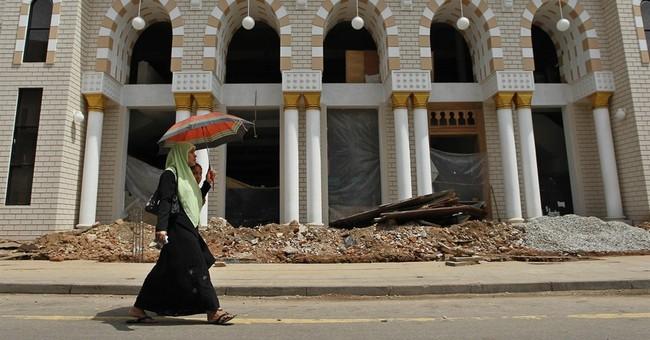 Muslims close shops to protest Sri Lanka attacks
