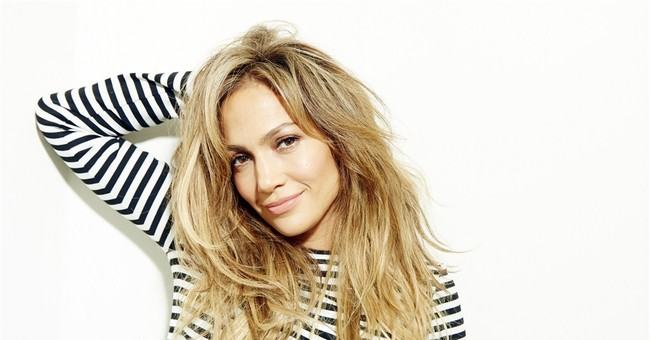 Jennifer Lopez says music has been 'challenging'