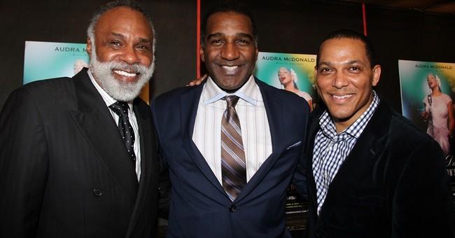 Carnegie Hall concert honors black history