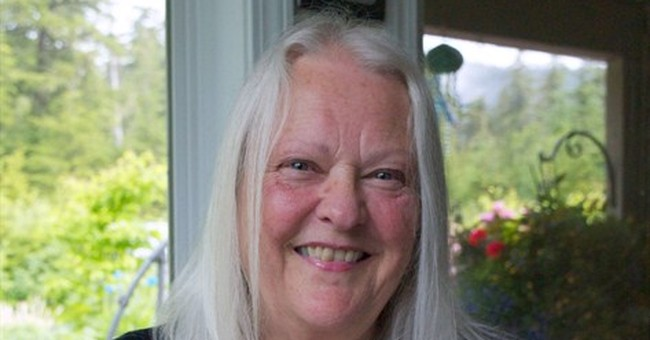 Small dog, great deed: Maltese finds lost wallet