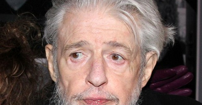 A look at Gerry Goffin's key songs
