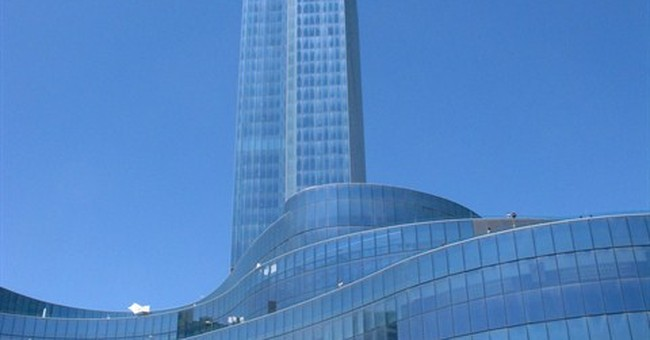 Revel casino warns it will close without buyer